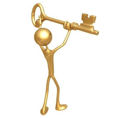 Гараж под ключ по индивидуальным размерам и пожеланиям заказчика