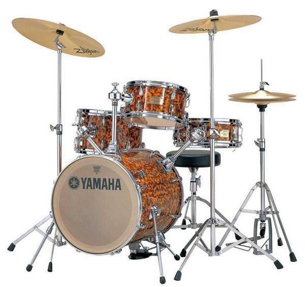 Гараж для репетиций со звукоизоляцией, гараж для музыкантов