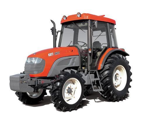 Гараж для трактора, гараж для экскаватора