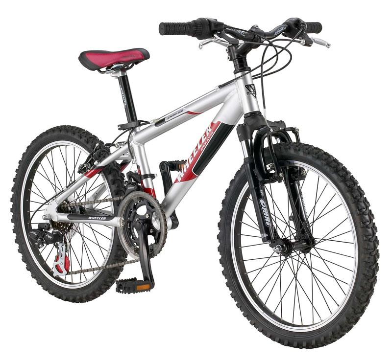 Гараж для велосипеда, гараж для хранения велосипедов